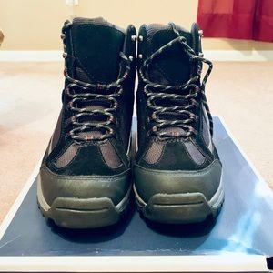 🔥New men's boots